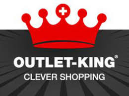 Outletking