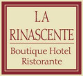Boutique Hotel La Rinascente